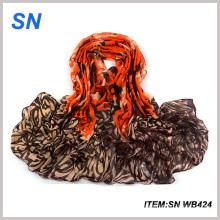 Bufanda de moda a la venta