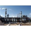 50T Non-acid Biodiesel Machine Price and Biodiesel Plant for Sale
