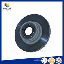 Hot Sale High Quality Auto Parts Grind Disc Brake