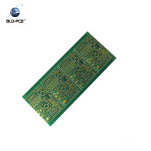 Highly Efficient Strong Built 12 Layer Industrial Control Board Manufacturer