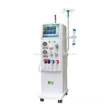 MSLHM01-i Professional Medical Hemodialysis Machine Dialysis Machine Price with double pump or sigle pump