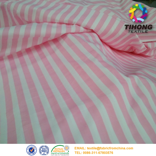 nurse uniform fabric