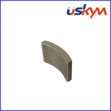 High Temperature Magnets Bonded SmCo Magnet/Permagnet Magnet (A-002)