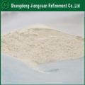 Tratamento de Água Sódio Sulfato de Sódio Anidro 99% / Ssa / Na2so4 para Indústria do Vidro