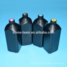 LED-UV-Tinte für Druckertinte Epson 7900 für Epson F191010