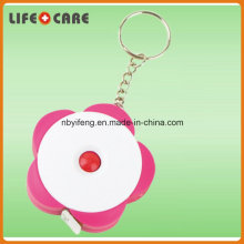 Hot Sell Promotion Gift Measuring Tape