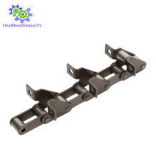 CA550 Cadenas de acero para rodillos agrícolas