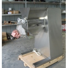 Granulateur de balayage de série Sf / Granulating Machine