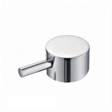 Wholesale Single Handle Bathroom Zinc Alloy Faucet Handle