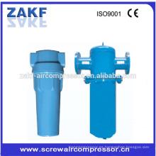 Cartucho de filtro de PP Máquina de filtro automático ZAKF Filtro Alibaba eid mubarak
