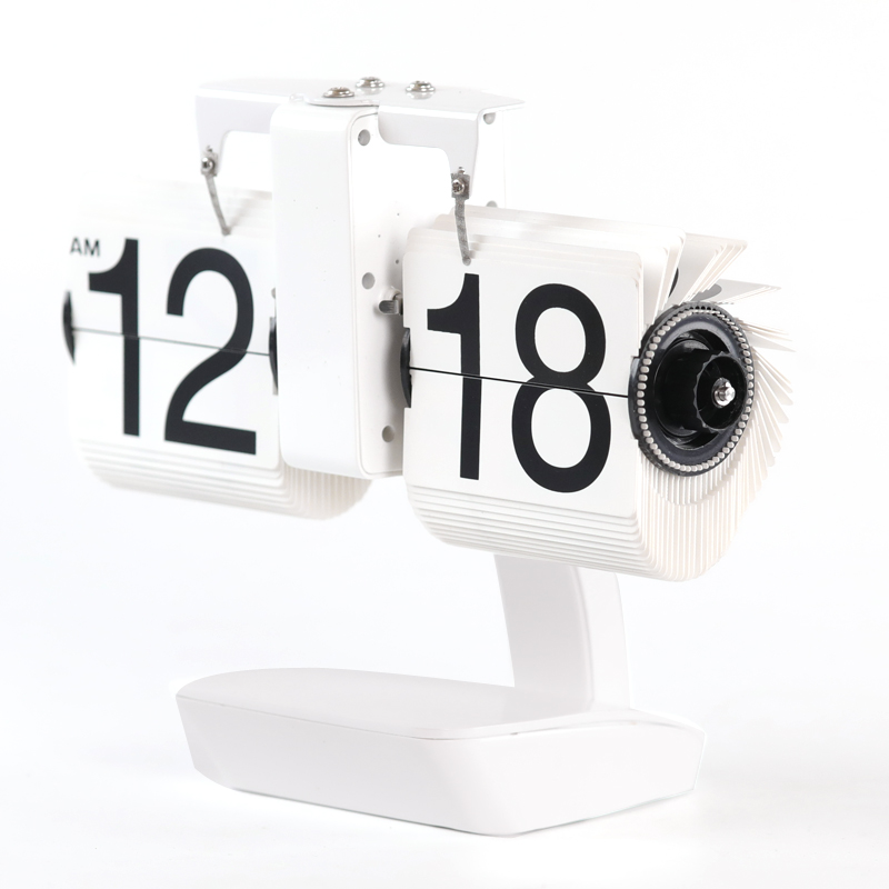 Table Lamp Led Clock