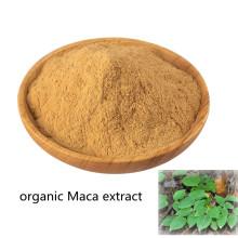 Acheter en ligne des ingrédients actifs en poudre d'extrait de Maca biologique