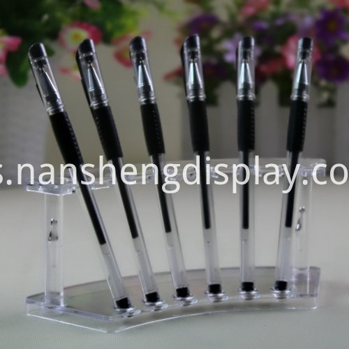 Pen Stand Customized