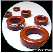 T200-2 Toroid Powdered Iron Core