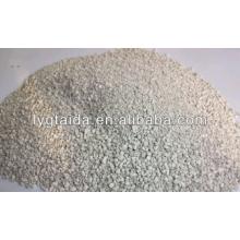 Fosfato dicálcico Dihidrato DCPD