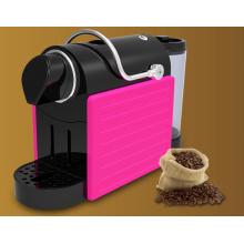 Cheapest! Nespresso/Lavazza Point/ Lavazza Blue Coffee Maker Machine