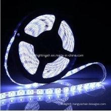 Osram 5630 LED Strip High CRI UL LED Light Strip