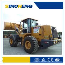 XCMG 5 Tonnen Lader Zl50gn