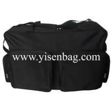600d Large Capacity Travel Bag (YSTB00-029)