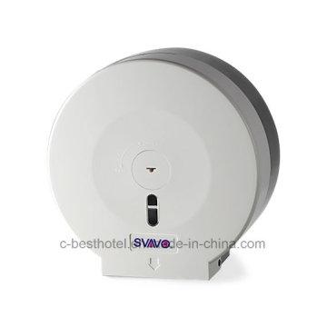 Jumbo Bath Tissue Dispenser Toilettenpapierspender
