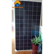 Painéis solares polares da eficiência elevada (KSP260W 6 * 12)