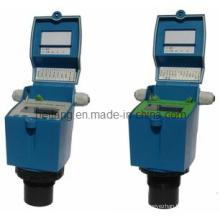 Medidor de nível de ultra-som (U-100L)