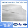 High Temperature High Performance mold ptfe sheet