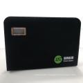 Portable Solar Storage System