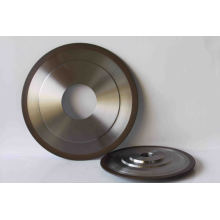CBN & Diamond Grinding Wheels, Woodworking Tooling
