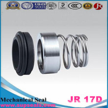 Single-Spring Seal 17D Mechanical Seal Uniten 5 Seals for Oil Pump