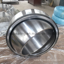 Plain Bearings, Spherical Plain Bearings, Rod Ends Bearings and Bushings