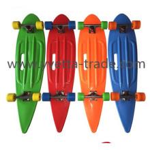 36-дюймовый скейтборд Penny с сертификатом CE (YVP-3609)