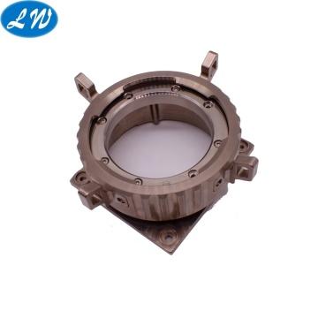 CNC Milling Machine Lubricating Oil Pump