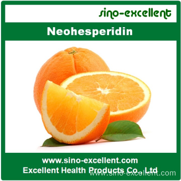 Newly Arrival for Food Sweetener Neohesperidin Citrus Aurantium Extract export to Azerbaijan Manufacturer