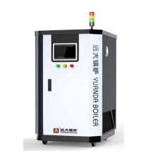 100kva 100kw electric laboratory steam generator price