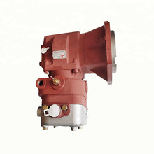 Shanghai Engine Parts Air Compressor C47AB001 C47AB003 For C6121 Engine