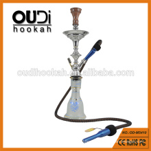Large size top quality factory hot sale best hookah shisha