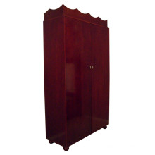 High Quality Hotel Wardrobe Hotel Furniture
