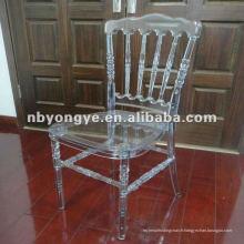 Chaise Versailles