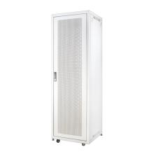 Les armoires en tôle peuvent être personnalisées en taille