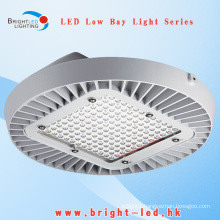Industrial Factory 200W LED High Bay Lighting