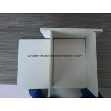 PVC Foam Board Plastic Board PVC Board