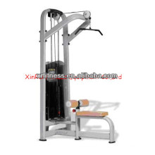 Hot sale popular High Pully gym fitness equipment