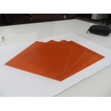 3025 Изоляционные материалы из листового материала