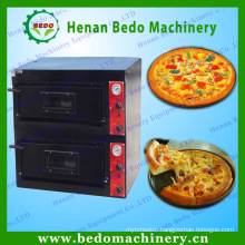 Electric Pizza Cone Making Machine for Sale 008613343868845