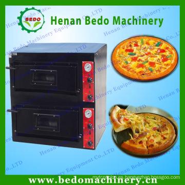 Máquina para fabricar cono de pizza eléctrica en venta 008613343868845