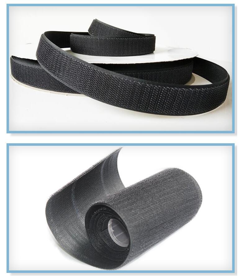 RF Velcro Tape