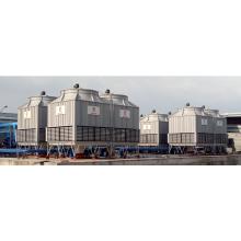 Градирня для системы кондиционирования HVAC