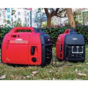 power generating unit portable gas 2kw EV20i