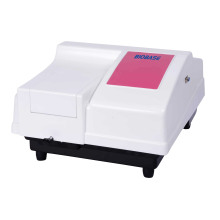 Biobase Good Quality Single Beam Nir Spectrophotometer with Cheap Price